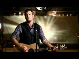 <p>Since I've moved to South Jersey I've been hooked on country music. Here are my Top 5 songs that make me thankful for the man in my life. Hope you enjoy them too :)</p>