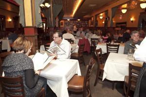 dbml n7 restaurant week112377432.jpg