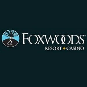 Foxwoods logo