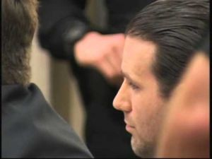 Guilty verdict read in the Patrick Latko trial
