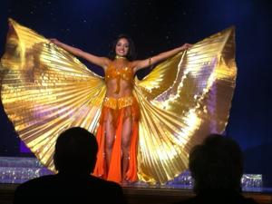 Miss NJ Talent.jpg