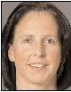 Coach killed in balloon crash had Phila. roots