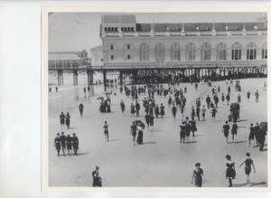 Steeplechase Pier 4875516.jpg