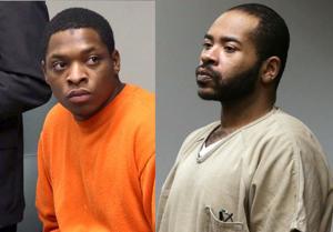 Two men indicted in death of Nicole Angstadt