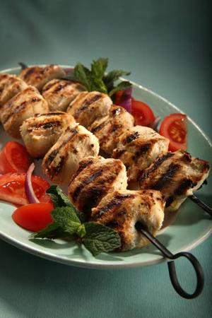 Greek cultureYogurt's thicker sibling enhances your cooking