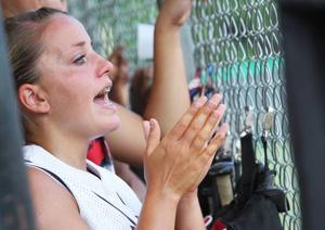 Sacred Heart bows out with its customary spirit