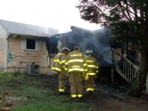 hammonton fire 2