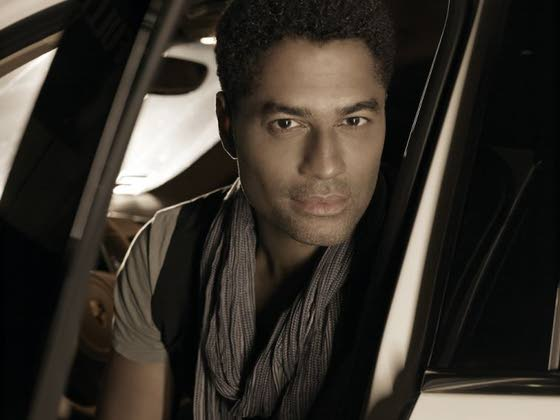 This week: Eric Benet in A.C., Teena Marie's final CD, 'Broken City' in theaters and 'Carrie Diaries' on TV