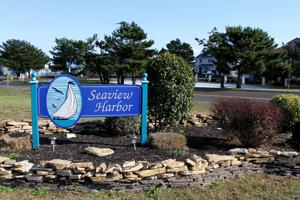 Seaview Harbor meetings set to continue