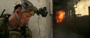 'Act of Valor' gives real-life look at Navy SEALs
