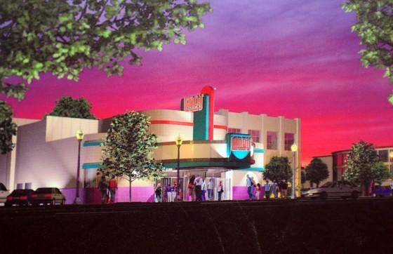 LandisTheater6.jpg