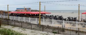 beachbars