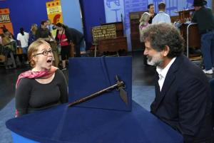 'Antiques Roadshow' just keeps on trucking for PBS
