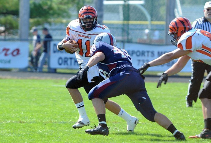 barnegat vs. lacey football77992162.jpg
