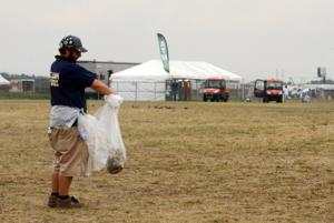 DMB Cleanup