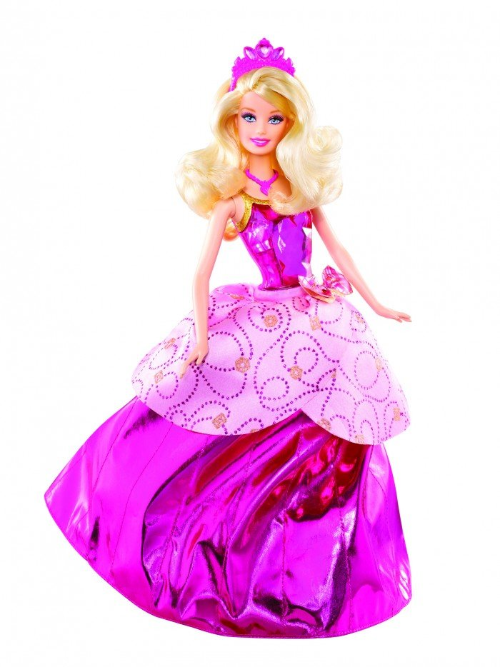 Barbie Princess Charm School Blair Doll.jpg