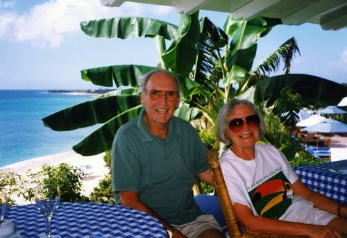A life Lived: Margate doctor had lifelong love of the ocean