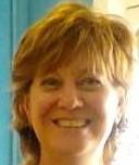 Rose Nihill