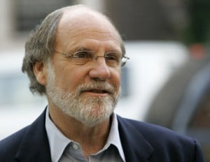 Jon S. Corzine