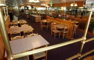 Classic Southern CookingBuffet brings the best of the South and more to Vineland