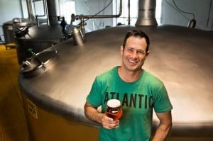 Discovery Channel hopes new series about Delaware brewer has the hops