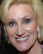Janice Bond