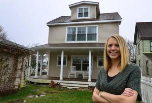 single home buyer