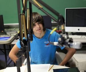 ITS RADIO REVIVAL