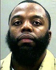 Convicted Atlantic City killer's appeal is rejected