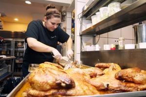 Happy Turkeys83864498.jpg