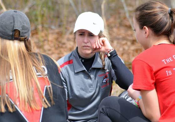 Team-by-team look at the 2014 girls, boys crew season