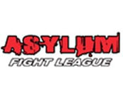 Asylum Fight League