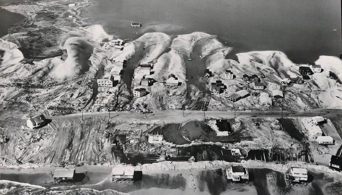 LBI aerial3.jpg