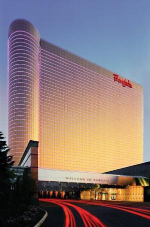Borgata sale is good for A.C., analysts and executives say