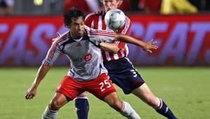 Ruiz3