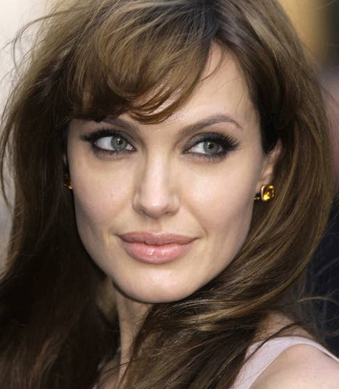 Answering questions raised by Jolie's mastectomy