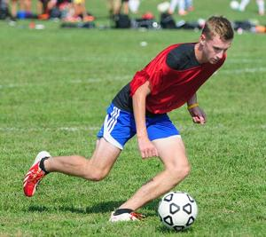 Boys soccer preview: Sacred Heart's closure boosts other area programs
