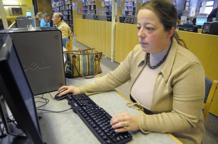 cumbo library