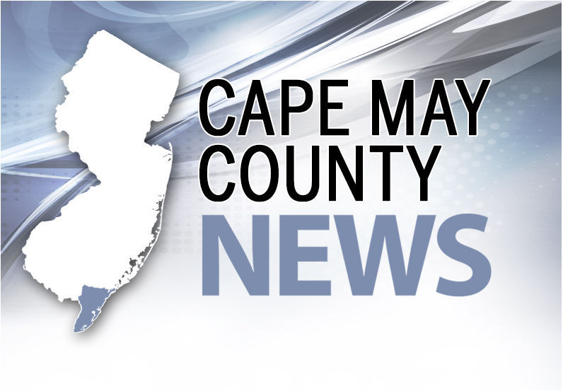 Carousel Cape May icon.jpg