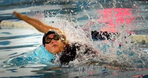 A.C. seniors start, finish as CAL American champs