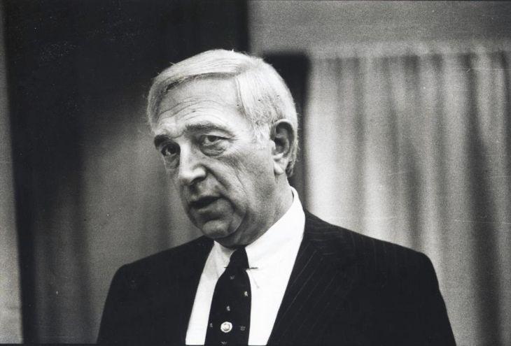 Lautenberg6.jpg