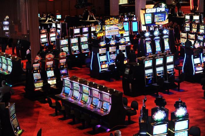 revel play day107315287.jpg