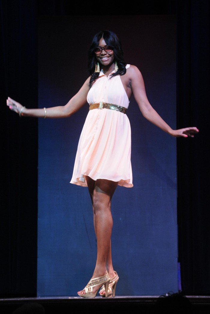 miss atlantic city12.jpg