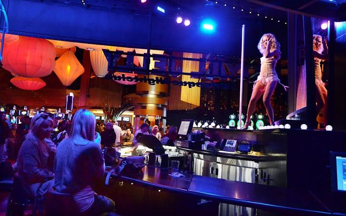 Atlantic city casino dance clubs casino royale fb2