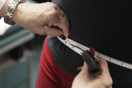 5 health numbers everyone should know