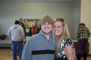 New Day Family Success Center opens in Galloway Township