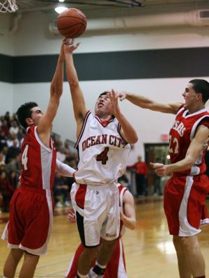 oc boys basketball
