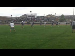 Southern boys lacrosse in South Jersey Group IV final