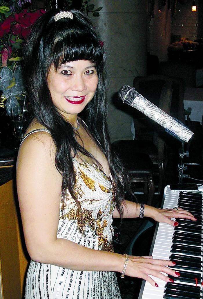 Jennifer Shieh