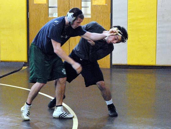 Preview of the high school wrestling season: Team-by-team info with key dates to remember